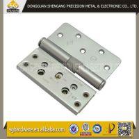 2014 New Commercial Glass Door Hinges - Buy Commercial ...