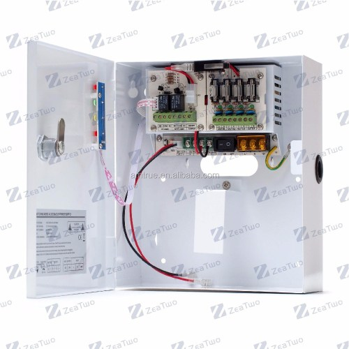 small resolution of innov switching power supply 12v 5a module for relay alarm control and cctv camera