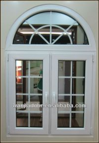Arch Window Designs | www.imgarcade.com - Online Image Arcade!