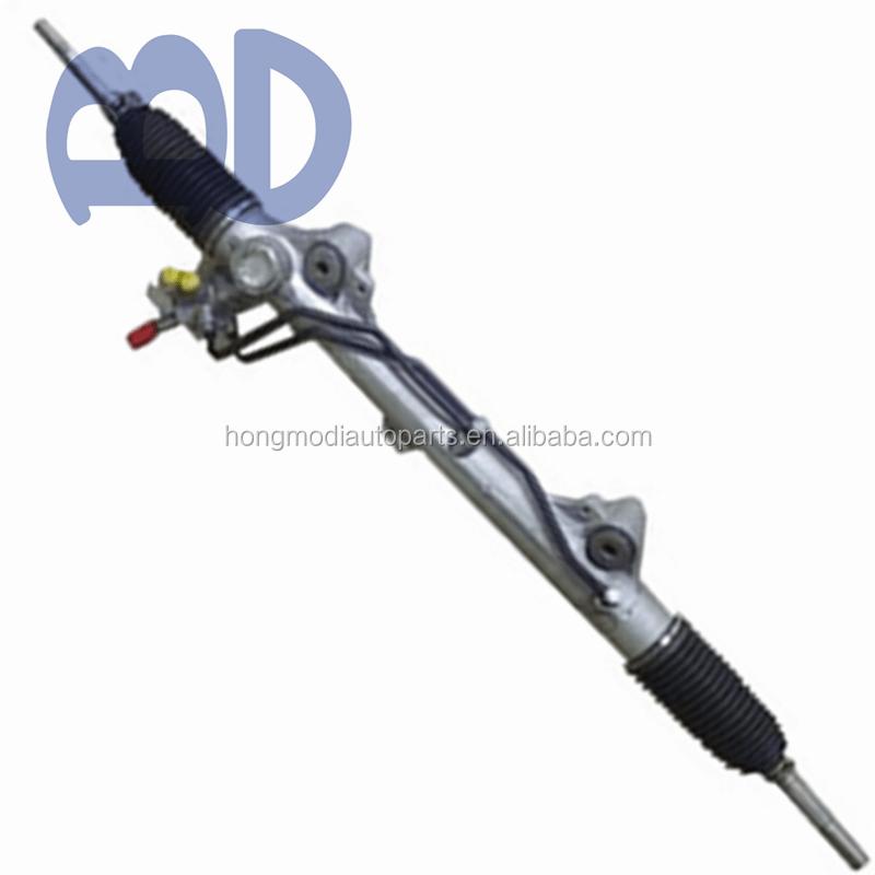 power steering rack repair kit for land cruiser 200 44200 60130 buy power steering rack steering rack steering rack repair kit product on