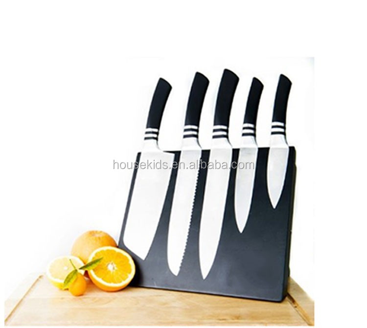 Sets Cutlery Top Rated Block