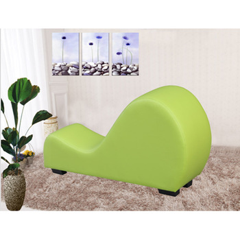 yoga sofa grayson bedroom furniture sex bed love wholesale export to canada