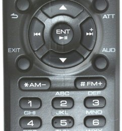 get quotations durpower hdtv smart universal kenwood rc 405 tv remote control controller for kiv bt900 [ 712 x 1500 Pixel ]