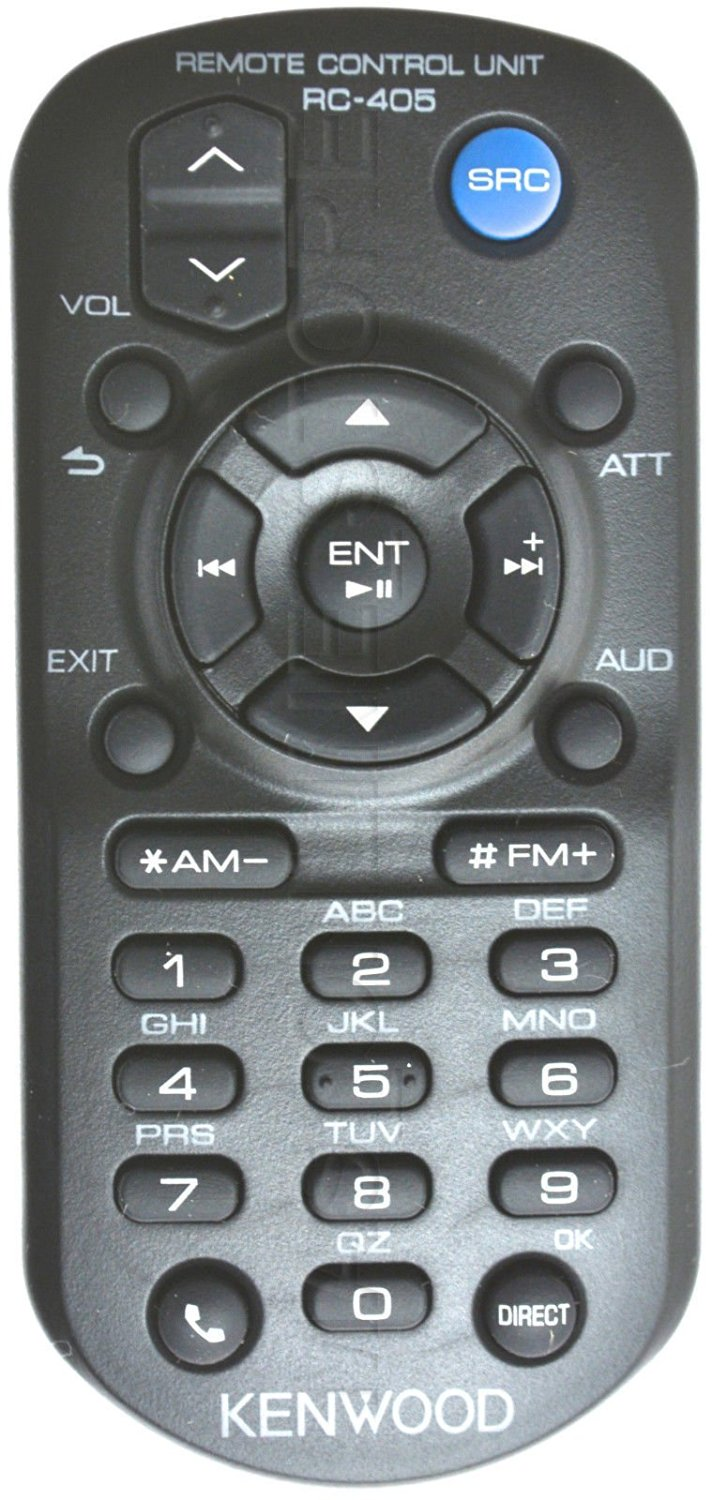 hight resolution of get quotations durpower hdtv smart universal kenwood rc 405 tv remote control controller for kiv bt900