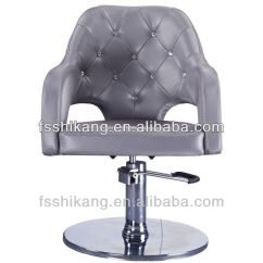 Styling Chairs For Sale Little Kid Chair Factory Offer Hot Sell Hair Salon Buy