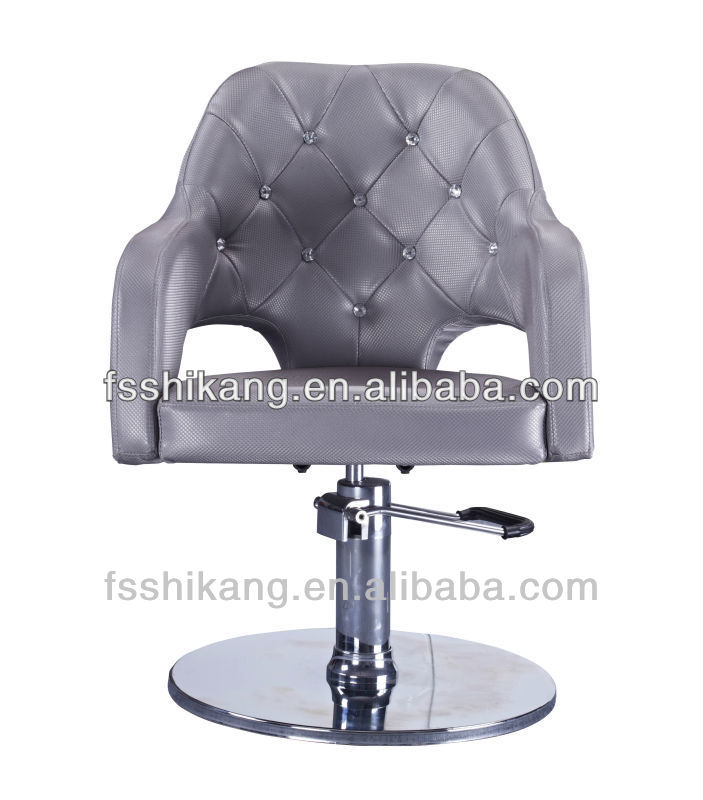stylist chair for sale baby recliner factory offer hot sell hair salon styling chairs buy