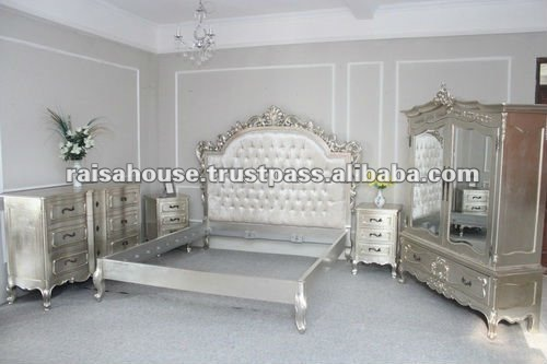 french bedroom furniture sets, french bedroom furniture sets