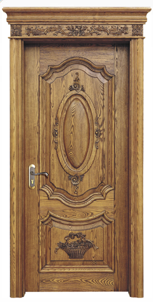 Wooden Double Door Designs Wooden Double Door Designs Suppliers
