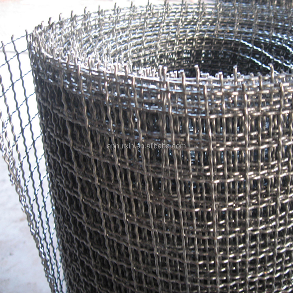 Roll Decorative Wire Fencing