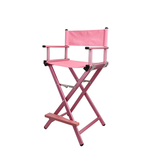 personalized makeup chair reupholster office armrest customized suppliers and manufacturers at alibaba com