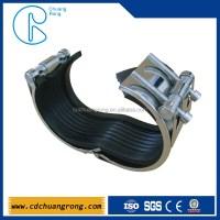 Easy Pvc Pipe Repair Clamps - Buy Easy Pvc Pipe Repair ...