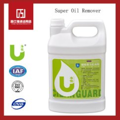 Kitchen Degreaser Modern Clocks For Oil Stain Remover Liquid Solvents Buy Solvent Remove Ktichen Product On Alibaba Com