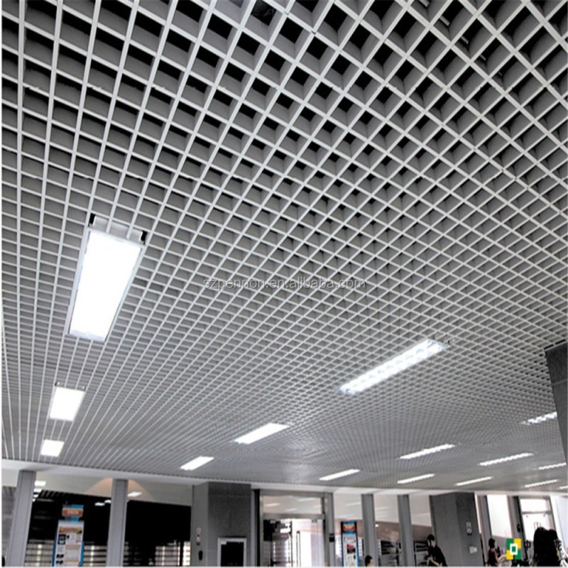 Hanging Signs From Ceiling Tiles | Integralbook.com