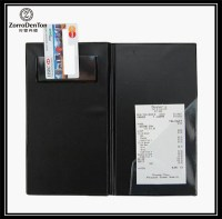 List Manufacturers of Restaurant Check Holder, Buy ...