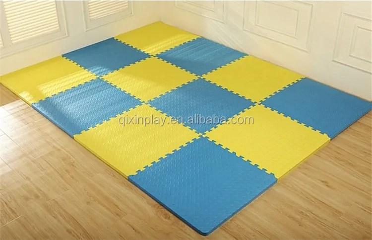 100 100 2 cm souple colore eva mousse tapis de sol bebe ecologique eva tapis de mousse buy tapis en mousse eva revetement de sol en mousse eva tapis