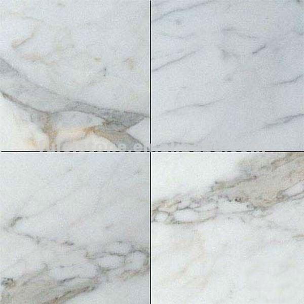 natural calcutta marble tile buy calcutta marble tile calacatta gold marble marble tiles price product on alibaba com