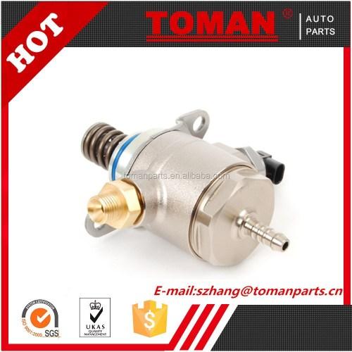 small resolution of brand new gdi fuel pump for audiseat skoda vw 2 0t06j127025c 06j127025d high pressure fuel pump