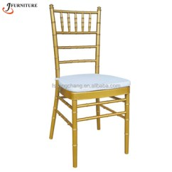 Chairs In Bulk Solid Oak Table And Gold Iron Chiavari For Event Buy Chaivari