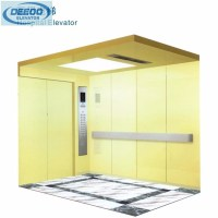 Medical Chair Stair Elevator Wheelchair Lift - Buy Chair ...