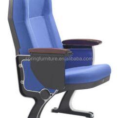 Commercial Seating Chairs Best Inexpensive Beach Furniture Auditorium Cinema Chair Aluminum Apl 02