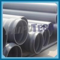Pvc Sewage Pipe - Buy Pvc Sewage Pipe,Cheap Pvc Pipe,8 Pvc ...