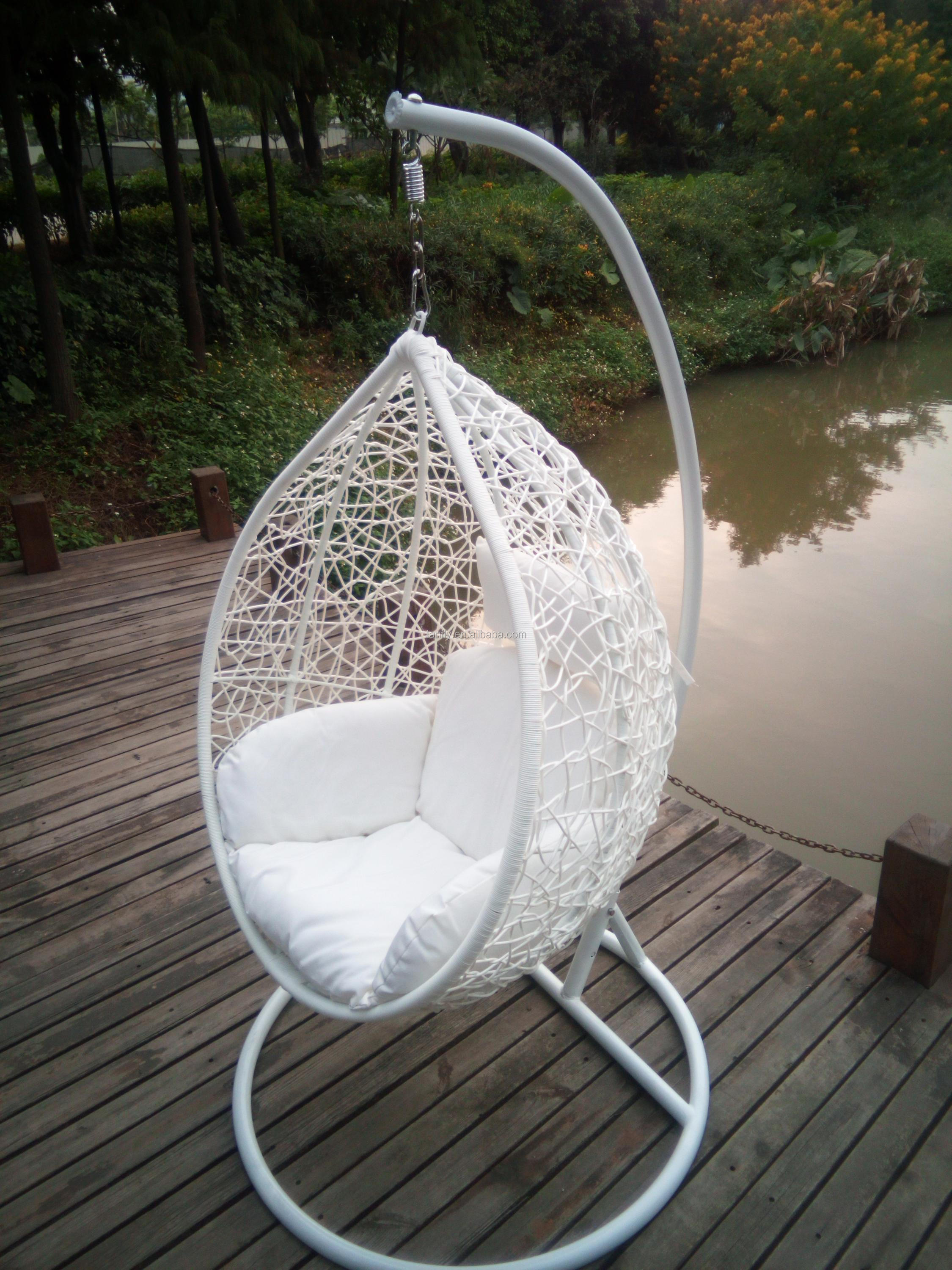 Wicker Egg Chairs For Sale Bedroom Outdoor Hanging Wicker Egg Chair Hammocks For Sale Buy Hammock Outdoor Outdoor Swing Chair Hammocks Wicker Egg Product On Alibaba