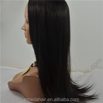2014 Hairstyles For Black Women Swiss Lace Stock Best Natural Hair