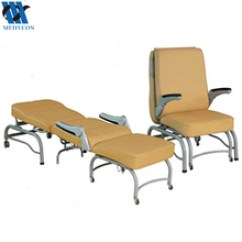 Hospital Sleeper Chair Contemporary Accent Chairs With Arms Suppliers And Manufacturers At Alibaba Com