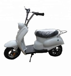 vespa gas scooter 50cc buy 50cc kh xe tay ga vespa scooter kh scooter product on alibaba com [ 1000 x 999 Pixel ]
