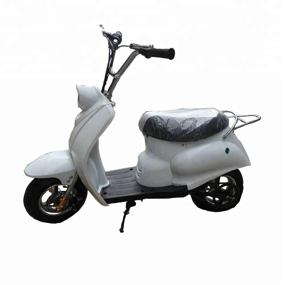 hight resolution of vespa gas scooter 50cc buy 50cc kh xe tay ga vespa scooter kh scooter product on alibaba com