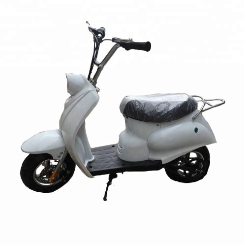 small resolution of vespa gas scooter 50cc buy 50cc kh xe tay ga vespa scooter kh scooter product on alibaba com