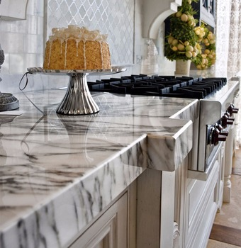used kitchen countertops replacing cabinets jade stone for countertop table top with low price sale online shop