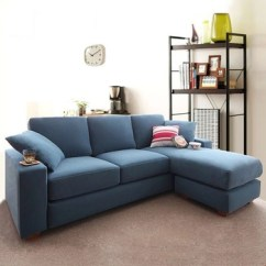 Indian L Shaped Sofa Design Modern Designs Images Set With Price India