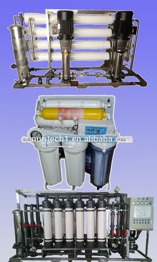Water Filtration System Lowes : water, filtration, system, lowes, 25t/h, Reverse, Osmosis, Lowes, Water, Filter, Systems, Treatment, Systems,Ro, Purification,Ro, Product, Alibaba.com