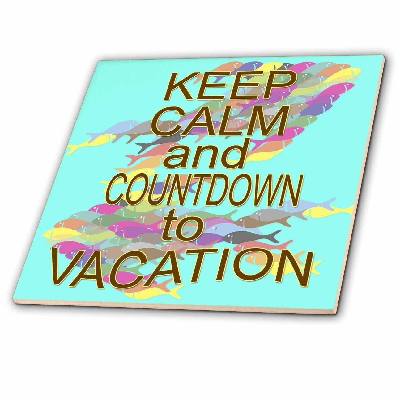 Cheap Vacation Quotes Find Vacation Quotes Deals On Line At Alibaba Com
