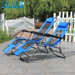 Chair Design Bangkok Chairs For Boys Beach European Target Folding Zero Gravity