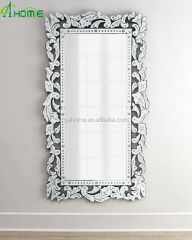 15 And 1 Hour For A Decorative Mirror Is Steal The Versatility Endless I Would Love One Hanging On Wall In