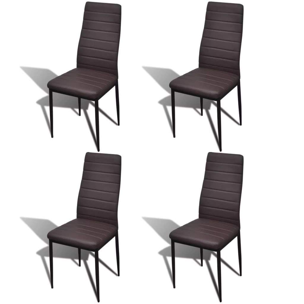 Modern Kitchen Chairs Cheap Rod Iron Dining Chairs Find Rod Iron Dining Chairs Deals On