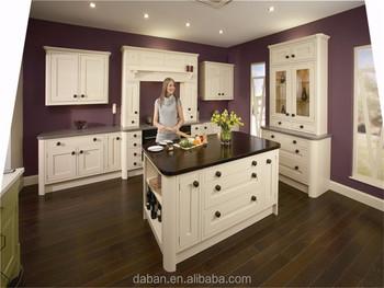 blanco kitchen sink 4 hole faucet 中世纪迷你厨柜与blanco 水槽 白色厨房 buy