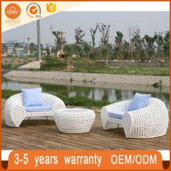 White Wicker Sofa For Sale Dark Red Leather Sectional China Factory Offer Reasonable Price Rattan Garden Otobi Furniture In Bangladesh