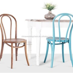 Wooden Restaurant Chairs Revolving Chair Price In Surat Wood Dining Thonet