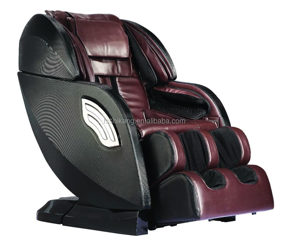 2016 Massage Chair Cheap With Zero Gravity  Buy Massage