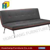 folding sofa bed | Roselawnlutheran