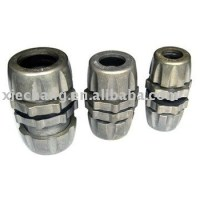 Bulkhead Connector For Baghouse Filter Fittings - Buy ...