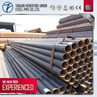 China Manufacture Mild Carbon Steel Pipe Price - Buy Mild ...