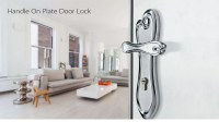 All Types Of Outside Door Locks Puu Grip America Cylinder ...