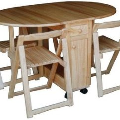 Rubberwood Butterfly Table With 4 Chairs Kneeling Chair Canada Buy Dining Room Sets Product On
