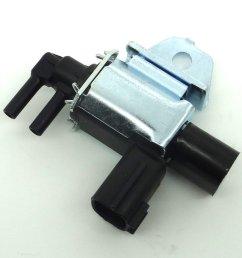 get quotations conpus new evap evaporative emission canister purge solenoid vent valve 1997278 214 641 214  [ 1500 x 1500 Pixel ]