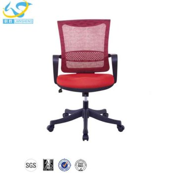 revolving chair spare parts modern recliner chairs melbourne import office buy ffice product on alibaba com