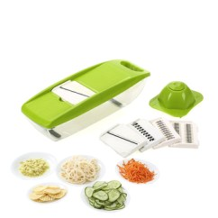 Kitchen Mandoline New Cost Mandolin As Seen On Tv Vegetable Slicer Set Buy Grater Product Alibaba Com